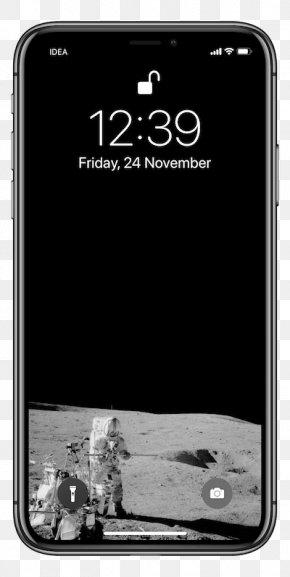 Iphone X 4k Image - Feature Phone Smartphone IPhone X Apple IPhone 7 Plus Desktop Wallpaper PNG