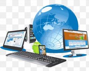 Technology - Technology Computer Software Software Development Web Development Business PNG