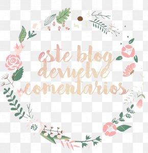 Flower - Borders And Frames Floral Design Flower Picture Frames Clip Art PNG