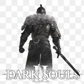 Dark Souls Free Download - Dark Souls III Video Game PNG