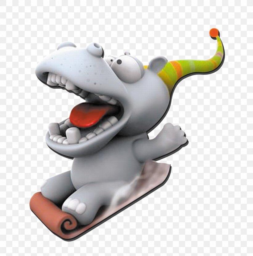 3d computer graphics humour cartoon animal wallpaper png favpng U49LC2TWRbcpKFAnSmWTe3Xp0
