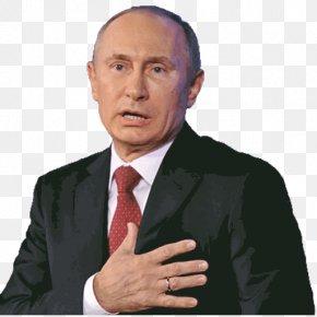Vladimir Putin - Vladimir Putin Russia Sticker Crimean Bridge Business PNG