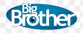 Season 11 Big Brother 5 Reality TelevisionOthers - Big Brother PNG