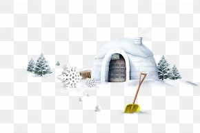 Posters Decorative Snow - Snow Poster Winter Wallpaper PNG