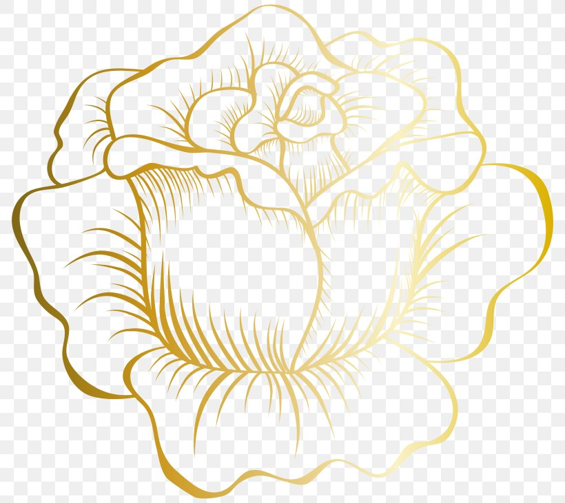Clip Art Borders And Frames Image Rose, PNG, 800x731px, Borders And Frames, Art, Artwork, Cut Flowers, Drawing Download Free