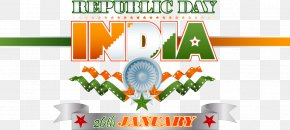 India's National Day Holiday Vector - Flag Of India Holiday Illustration PNG