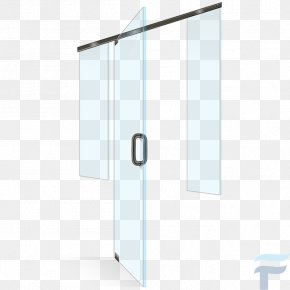 Sliding Door Pattern - House Angle PNG