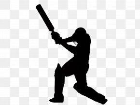 Cricket - Papua New Guinea National Cricket Team Batting Cricket Bats PNG