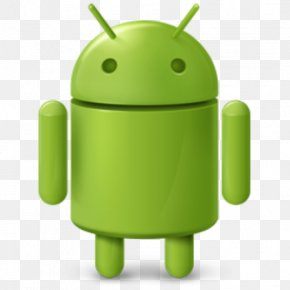 Recondition - BlackBerry Priv Android Mobile App Development PNG