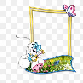 Window - Picture Frames Window Photography Clip Art PNG