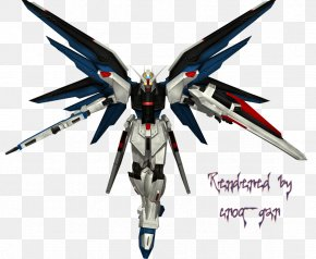 Sunrise - SD Gundam Soundtrack Destroy Gundam Sunrise PNG