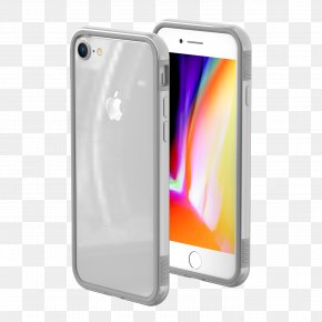 Iphone Case - Smartphone Apple IPhone 8 Plus Feature Phone IPhone X Apple IPhone 7 Plus PNG