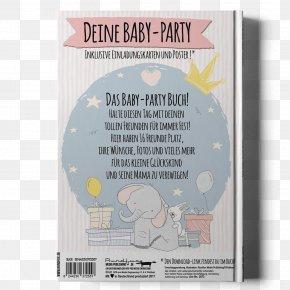 Pregnancy - Baby Shower Pregnancy Gift Infant Mother PNG