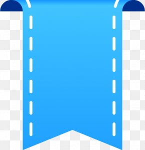 Electric Blue Turquoise - Blue Azure Turquoise Line Clip Art PNG