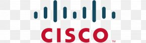 H Logo - Cisco Systems Hewlett-Packard Computer Network Cloud Computing Security Cisco Catalyst PNG