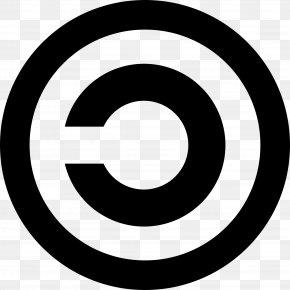 On Off - Copyleft Free Art License Copyright PNG