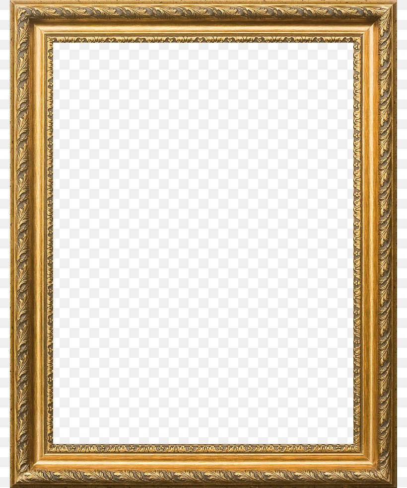 Picture Frame Stock Photography, PNG, 780x982px, Picture Frames, Area, Decorative Arts, Egg And Dart, Gold Download Free