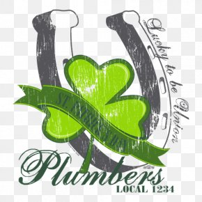 Leaf - Leaf Logo Flowering Plant De Beers Font PNG