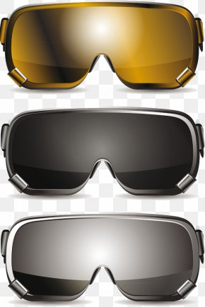 Sunglasses Collection - Sunglasses Stock Photography Eyewear PNG