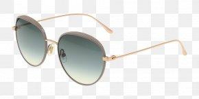 Jimmy Choo - Carrera Sunglasses Designer Fashion Clothing Accessories PNG