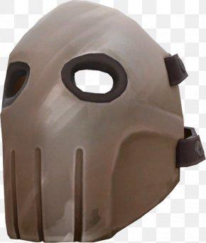 Helmet - Helmet Tuxedo Mask Sailor Mars Anonymous Mask PNG