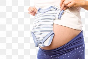 Pregnant Woman,belly,pregnancy,Mother,Pregnant Mother - Pregnancy Childbirth Stock Photography PNG