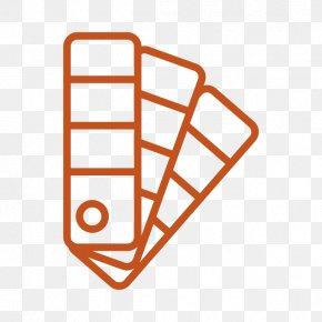 Degree Badge - De Bussac Multimedia Vector Graphics Illustration Vector Packs PNG