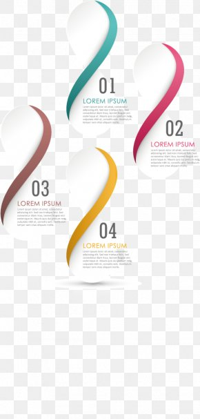 8 Digital Vector Chart - Euclidean Vector Chart PNG