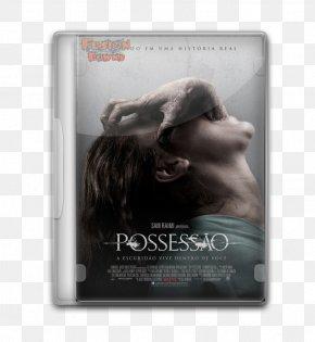 Jeffrey Dean Morgan Negan - Film Poster Demonic Possession The Movie Database Film Director PNG