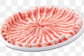 Australian Beef - Australia Barbecue Hot Pot Meat PNG