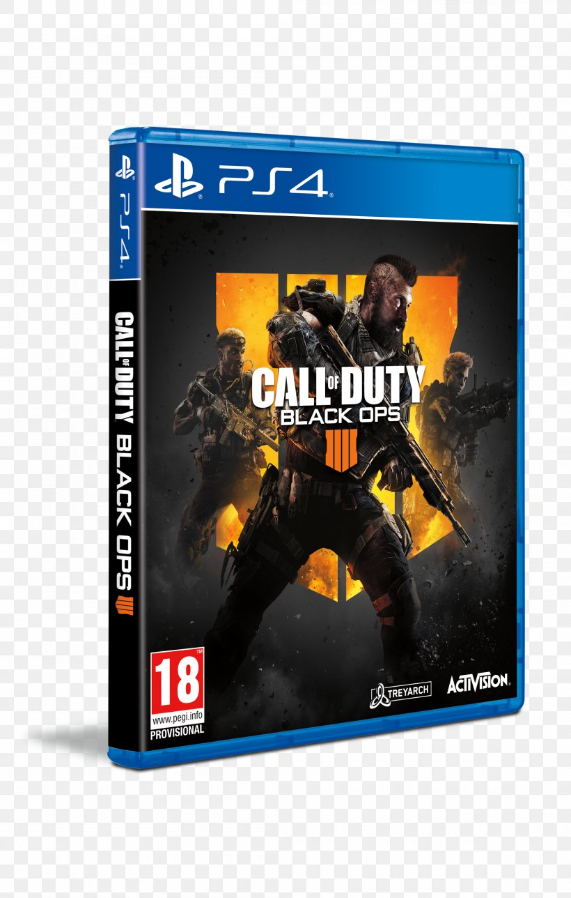 Call Of Duty: Black Ops 4 Call Of Duty: Zombies Call Of Duty: Black Ops III Video Games, PNG, 2100x3300px, Call Of Duty Black Ops 4, Achievement, Action Figure, Activision, Call Of Duty Download Free