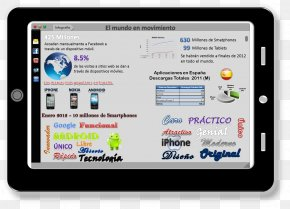 Design - Handheld Devices User Interface Design Oracle Corporation Oracle Application Development Framework PNG