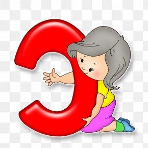 Letters ABC Russian Alphabet PNG