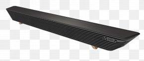 Sound Bars - Polk Audio N1 Soundbar Polk Audio Omni A1 Home Theater Systems PNG