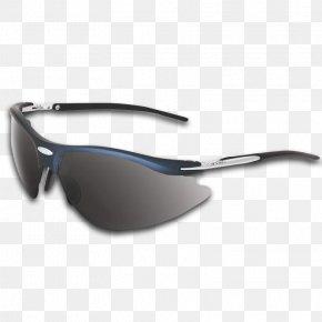 Sunglasses - Goggles Sunglasses Clothing Accessories Armani PNG