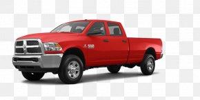 Dodge - Ram Trucks Dodge Chrysler Pickup Truck Car PNG