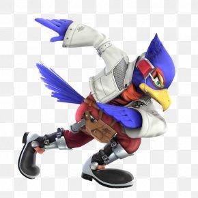 Super Smash Bros - Super Smash Bros. For Nintendo 3DS And Wii U Super Smash Bros. Melee Super Smash Bros. Brawl Star Fox PNG