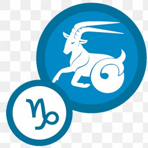 Capricorn - Astrological Sign Capricorn Zodiac Astrology Horoscope PNG