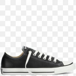Zed The Master Of Sh - Chuck Taylor All-Stars Converse Sneakers High-top Shoe PNG