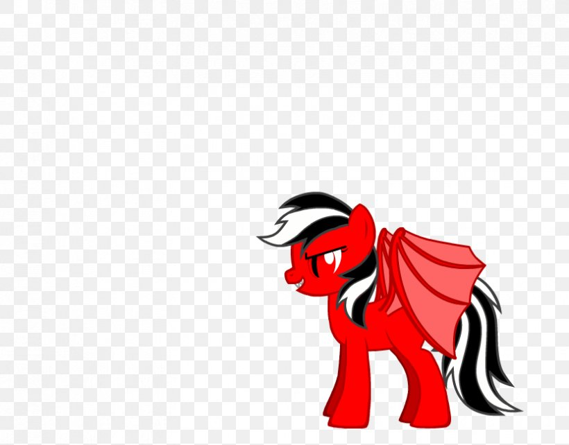 Pony Horse Computer Clip Art, PNG, 830x650px, Watercolor, Cartoon, Flower, Frame, Heart Download Free