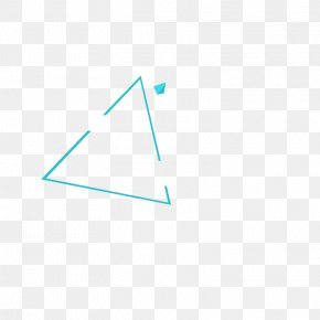 Triangle Background - Triangle Area Pattern PNG