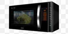 Barbecue - Barbecue Microwave Ovens Onida Electronics Chef PNG
