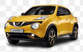 Nissan Juke - 2015 Nissan Juke Car Nissan Maxima Nissan GT-R PNG