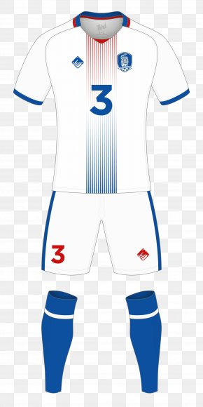 Argentina World Cup 2018 - 2018 FIFA World Cup Jersey Colombia National Football Team Tunisia National Football Team Poland National Football Team PNG