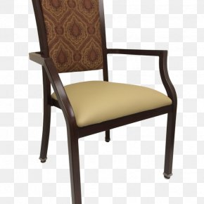 Table - Table Swivel Chair Furniture Dining Room PNG