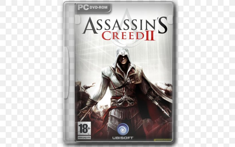 Assassin S Creed Iii Assassin S Creed Brotherhood Xbox 360 Png