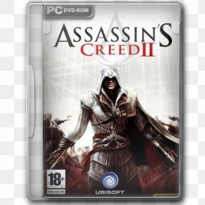Queen's Gambit - Assassin's Creed III Assassin's Creed: Brotherhood Xbox 360 PNG