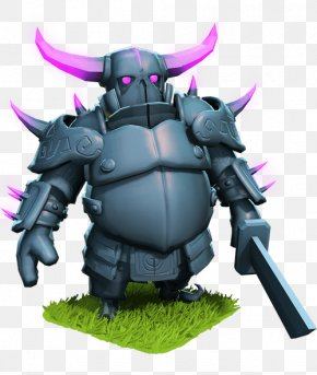 Clash Of Clans - Clash Of Clans Clash Royale Video Games Goblin PNG