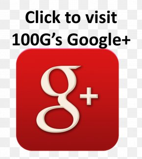 Google - Google+ Brand Page Social Networking Service Search Engine Optimization PNG