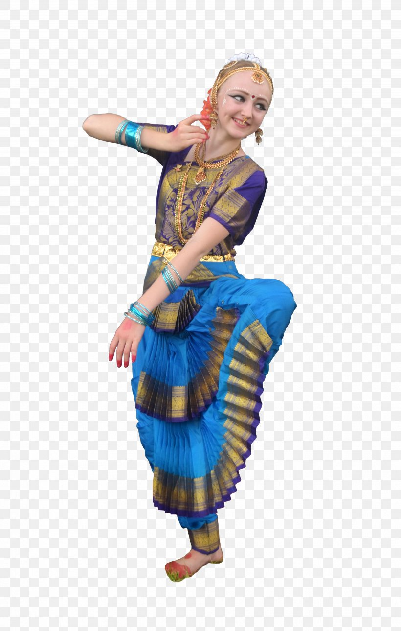 Indian Classical Dance Dance Academy Bharatanatyam Dancer Png 3626x5703px Dance Bharatanatyam Clothing Costume Costume Design Download